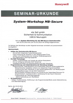 MB Secure